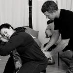 thumbs_yoga-janda-pic-3