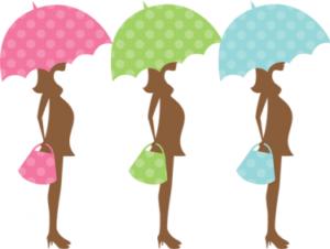 pregnant-clip-art-free-clipart-panda-free-clipart-images-wSk2Iu-clipart