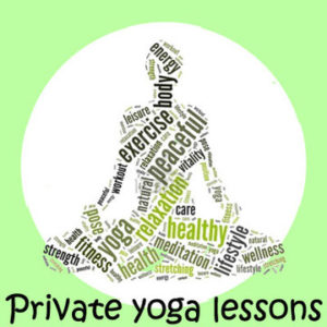 private-yoga-lessons-with-a-certified-teacher-click-here-to-read-more