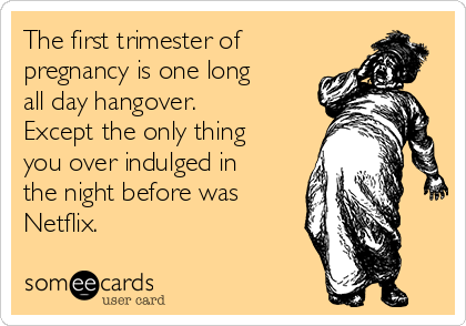 moody pregnancy and mood disorders an emotional roller coaster ride