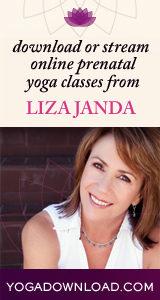 Liza Janda Yoga Download