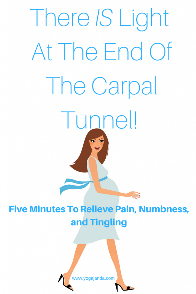 hey-momsthere-is-light-at-the-end-of-the-carpal-tunnel