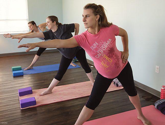 yogajanda2015_web_46